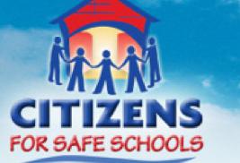 Citizens For Safe Schools