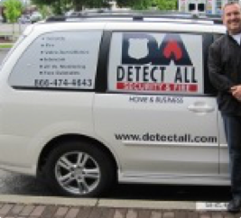 Detect All