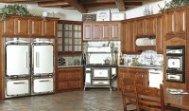 Heartland Kitchen