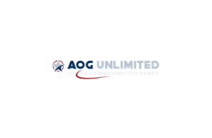 AOG Unlimited